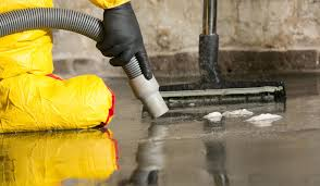 Our sewage clean up technicians at posses not only the skills and experience to do the job right the first time, they have access to state-of-the-industry cleaning chemicals and tools, which most don't