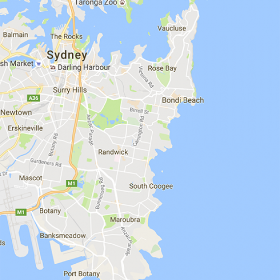 Biohazard & Forensic Cleaners in Sydney Eastern Suburbs - New South Wales
