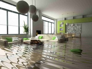 Sydney Forensic Cleaning offers industry expertise in sewage flood clean-up in Sydney and New South Wales to assist you identify and deal with water damage