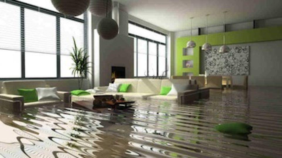 flood-water-damage2