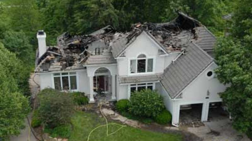 fire-damage-remediation-sydney-new-south-wales-sydney-forensic-cleaning2