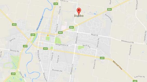 Dubbo NSW - Biohazard & Crime Scene Cleaners