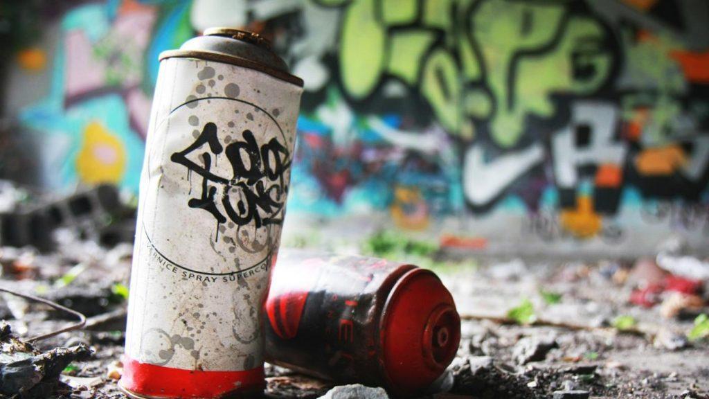 vandalism-clean-up-sydney