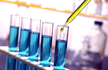 meth lab decontamination sydney