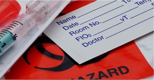 biohazard-waste-biohazard-cleaning